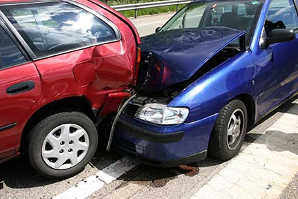 If you have been involved in a car accident like this and you live in Southeastern Louisana, call a Kenner Auto Injury lawyer today.