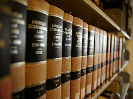 Only a Kenner Personal Injury Lawyer can explain the law that is in casebooks like these to you. Be sure you are in good hands by contacting a Kenner, LA accident lawyer today.